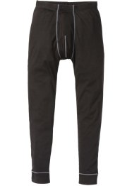 Pantalon thermo, bpc bonprix collection