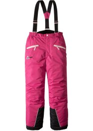 Skihose, bpc bonprix collection