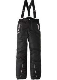 Pantalon de ski, imperméable et respirant, bpc bonprix collection