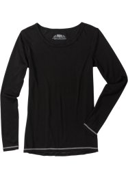 Thermoshirt, bpc bonprix collection