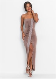 Robe style portefeuille, BODYFLIRT boutique
