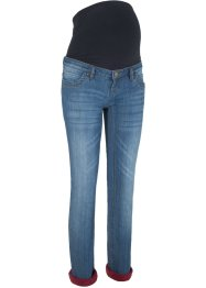 Legere Umstands-Thermojeans, bpc bonprix collection