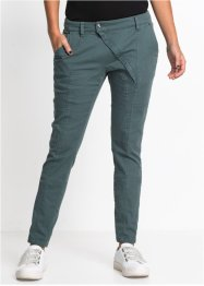 Pantalon baggy, RAINBOW