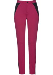 Pantalon en jersey, bpc selection