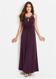 Abendkleid, bpc selection premium
