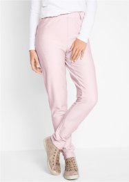 Legging extensible, bpc bonprix collection