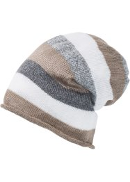 Bonnet, bpc bonprix collection