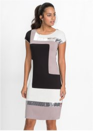 Shirtkleid, BODYFLIRT