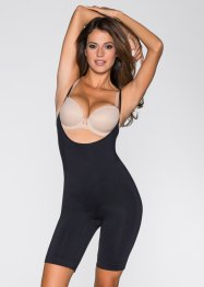 Body Shaper, bpc bonprix collection - Nice Size