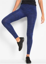 Legging de yoga, Niveau 1, bpc bonprix collection