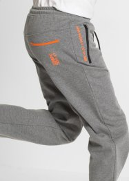 Jogginghose im Regular Fit, bpc bonprix collection