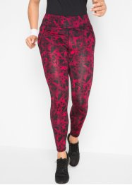 Trainings-Leggings, lang, Level 2, bpc bonprix collection