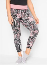 Funktions-Leggings in 7/8-Länge, bpc bonprix collection