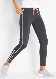 Lange Thermo-Lauf-Leggings Level 3, bpc bonprix collection