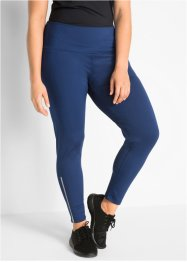Shaping-Leggings, lang, Level 2, bpc bonprix collection