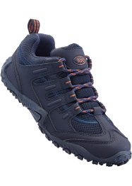 Robuster Outdoorschuh, bpc bonprix collection