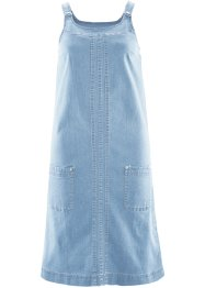 Robe en jean, bpc bonprix collection