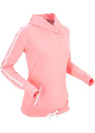 Leichtes Sweatshirt mit langen Ärmeln, bpc bonprix collection