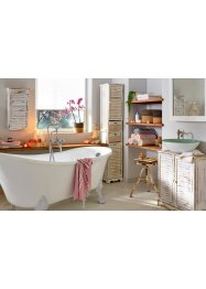 Ensemble serviettes de toilette, bpc living bonprix collection