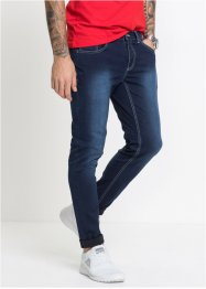 Power-Stretch-Jeans Skinny Fit Straight, RAINBOW