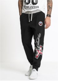Pantalon-jogging Slim Fit, RAINBOW