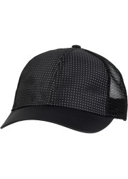 Casquette, bpc bonprix collection