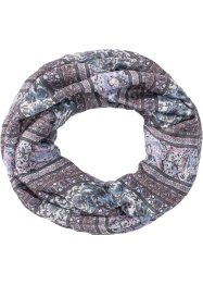 Loop Paisley, bpc bonprix collection