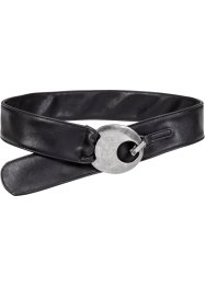 Large ceinture, bpc bonprix collection