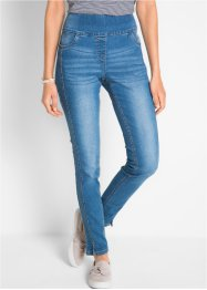 "Stretch-Jeans, ""hoch geschnitten"", bpc bonprix collection"