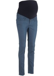 Pantalon de grossesse, coupe skinny, power-stretch, bpc bonprix collection
