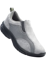 Mocassins confortables, bpc selection