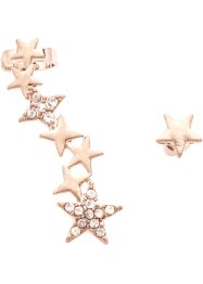 Bijou d'oreille, bpc bonprix collection