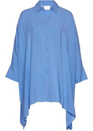 Tunika-Bluse oversized, bpc selection