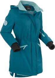 Funktionale Outdoor-Langjacke, bpc bonprix collection