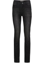 Jean extensible multi-stretch SLIM, John Baner JEANSWEAR