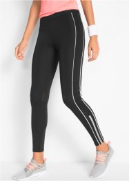 Legging running, Niveau 3, bpc bonprix collection