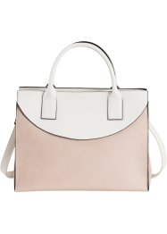 Handtasche Lady, bpc bonprix collection
