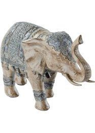 Deko-Figur Elefant, bpc living bonprix collection