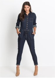 Jeans-Overall, John Baner JEANSWEAR