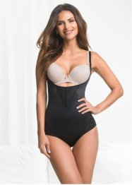Formbody mit Spitze, bpc bonprix collection - Nice Size