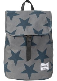 Rucksack Stern, bpc bonprix collection