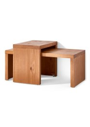 Table basse Lienz, bpc living