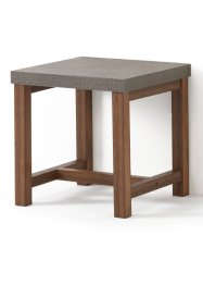 Table d'appoint Daan, bpc living