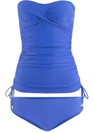 Tankini (2-tlg. Set), bpc selection