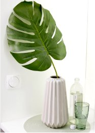 Décoration feuille Monstera, bpc living