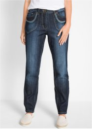 Stretch-Jeans, bpc bonprix collection