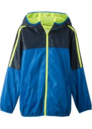 Leichte Sportjacke mit Kapuze, bpc bonprix collection