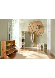 Patère Woods, bpc living bonprix collection