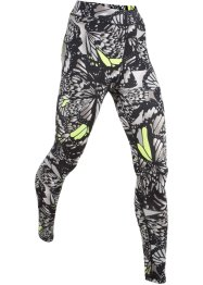 Legging de sport Niveau 1, bpc bonprix collection