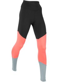 Lange Lauf-Leggings Level 3, bpc bonprix collection